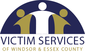 Victim Services of Windsor & Essex County